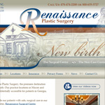 Renaissance Plastic Surgery  -  Plastic Surgery